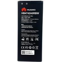 Huawei Ascend Y550 Original Battery